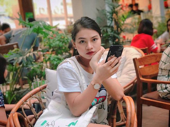 Nữ bác sĩ xinh đẹp của đoàn thể thao Việt Nam dự SEA Games 30: 1 ngày làm việc có khi kéo dài 17 tiếng - ảnh 8