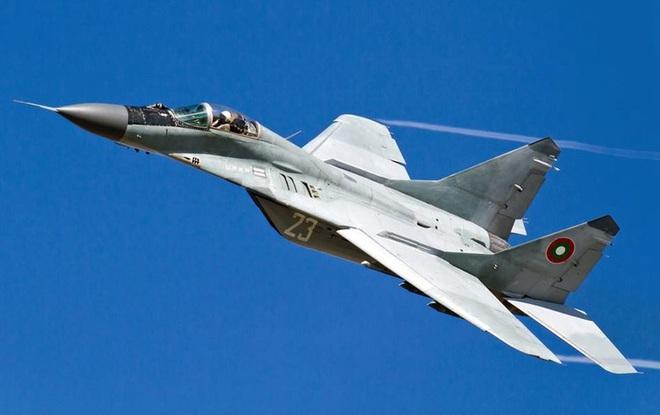 Liên minh quân sự NATO rạn nứt vì vũ khí Nga: Moscow chưa đánh đã thắng? - Ảnh 4.