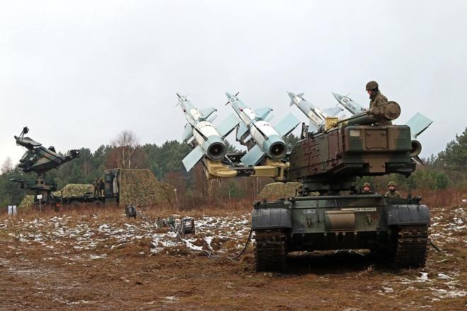 Liên minh quân sự NATO rạn nứt vì vũ khí Nga: Moscow chưa đánh đã thắng? - Ảnh 5.