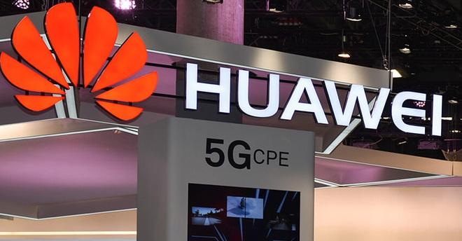 Bị chặn đường tiến ra thế giới, Huawei quay về bóp nghẹt các đồng hương Trung Quốc - Ảnh 4.