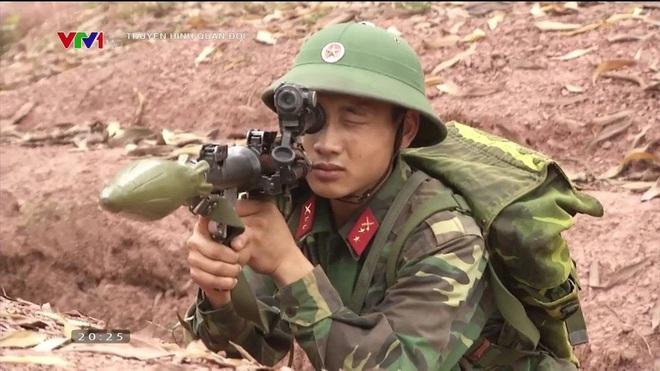 Chiến trường K: Quân Polpot dùng chiến thuật nguy hiểm - Quân tình nguyện VN gặp khó trên chốt S'nuol - Ảnh 4.
