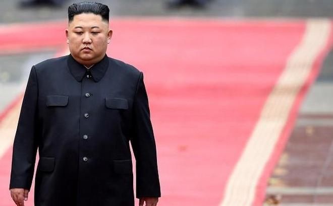 Những lựa chọn của Triều Tiên nếu Mỹ không thay đổi lập trường