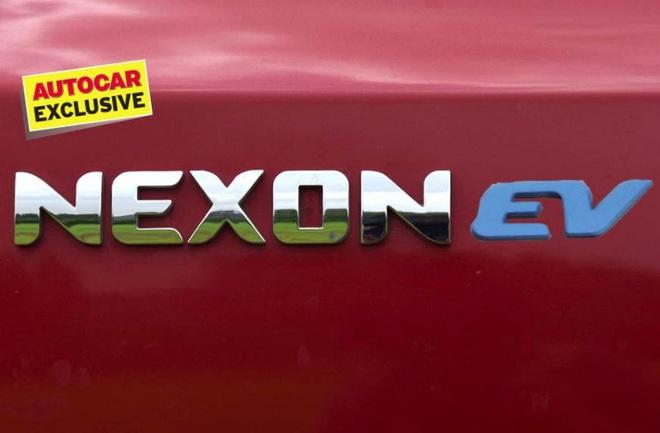 Mẫu ô tô chạy bằng điện hoàn toàn mới, giá siêu rẻ chuẩn bị ra mắt - Ảnh 1.