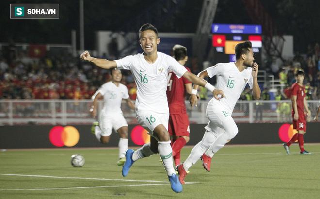 Báo Indonesia tự tin: Thái Lan không dự AFF Cup, chúng ta sẽ rộng đường đến chung kết