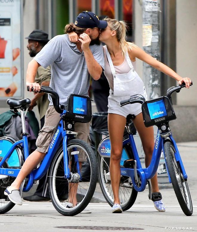 Leonardo DiCaprio ở tuổi 44: Sở hữu tài sản gần 6000 tỷ, hẹn hò bạn gái đáng tuổi cháu - Ảnh 17.
