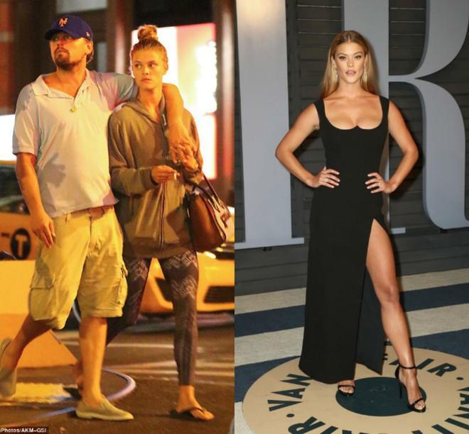 Leonardo DiCaprio ở tuổi 44: Sở hữu tài sản gần 6000 tỷ, hẹn hò bạn gái đáng tuổi cháu - Ảnh 15.