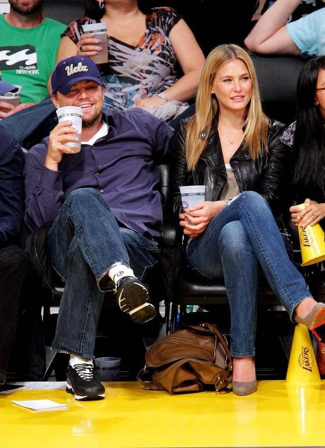 Leonardo DiCaprio ở tuổi 44: Sở hữu tài sản gần 6000 tỷ, hẹn hò bạn gái đáng tuổi cháu - Ảnh 18.