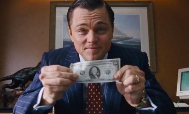Leonardo DiCaprio ở tuổi 44: Sở hữu tài sản gần 6000 tỷ, hẹn hò bạn gái đáng tuổi cháu - Ảnh 1.