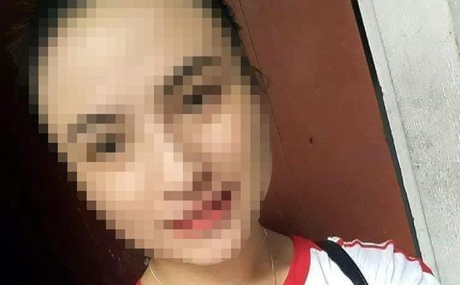 Nghi phạm sát hại nữ sinh ngày 30 Tết là người khách gọi điện thoại yêu cầu giao gà