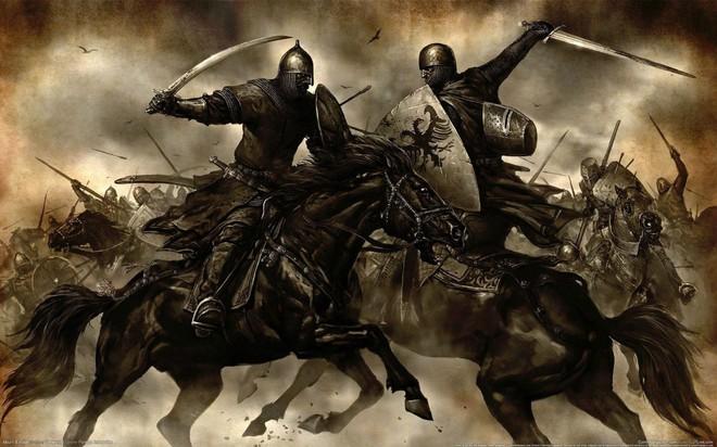 5 lõi thép tạc nên những Hiệp sĩ dòng Đền có 1-0-2 trong lịch sử - Ảnh 5.