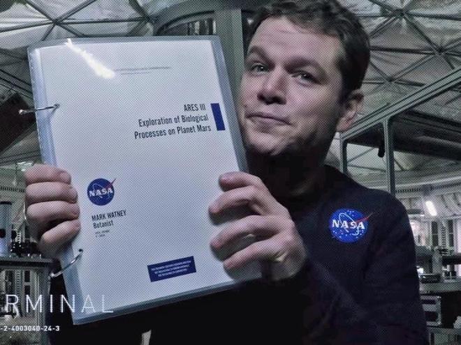 Những điều luật mà các quốc gia phải tuân thủ khi thám hiểm không gian vũ trụ - Ảnh 1.