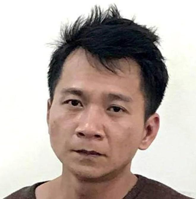 Điểm cốt tử trong vụ sát hại nữ sinh bán gà ở Điện Biên cần cảnh giác - Ảnh 1.