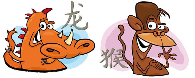 6 cặp con giáp lấy nhau là giàu có ấm êm, gia đạo viên mãn khó ai sánh bằng - Ảnh 2.