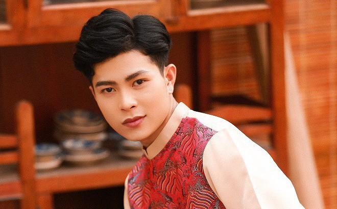 Hot boy khiến Hoài Linh, Việt Hương mê mẩn: Tài giỏi nhưng mặc cảm nhà nghèo, chia tay con gái đại gia