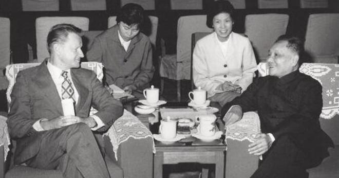 Chiến tranh 1979: Điều Trung Quốc lo ngại nhất là Liên Xô có thể phản kích đến tận Bắc Kinh - Ảnh 1.
