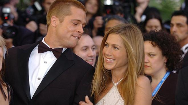 Brad Pitt đã liên lạc lại với Jennifer Aniston từ khi nào và lý do là gì? - Ảnh 2.