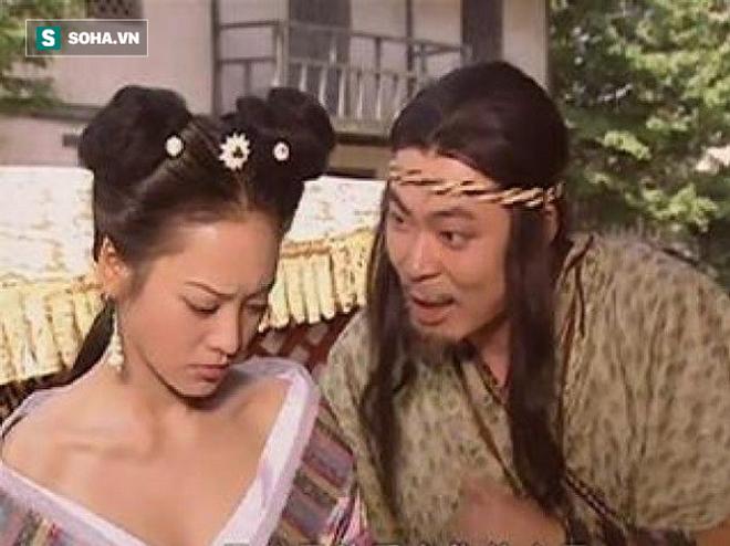 """Lao Ái: Dựng nghiệp nhờ """"năng lực đàn ông"""" rồi nhận kết cục bi đát cũng vì điều này - Ảnh 3."""