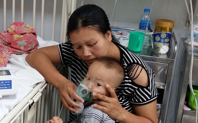 Chuyên gia Bệnh viện Nhi TƯ cảnh bảo biến chứng nguy hiểm của cúm mùa năm 2019