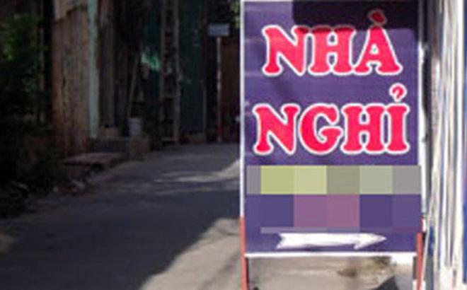 Bà chủ nhà nghỉ ở Hà Nội mất tích bí ẩn từ 27 Tết đến nay chưa có tung tích