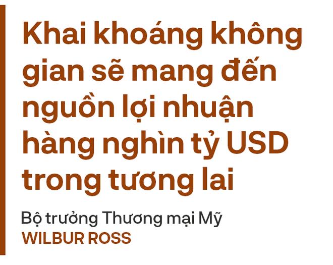 Trung Quốc trỗi dậy: Hồi sinh cuộc đua tỷ đô lên Mặt Trăng, chiếm kho báu đắt 300 lần vàng - Ảnh 6.