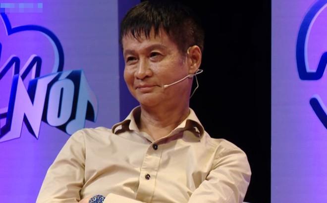 Nói về cải lương nhưng cách Lê Hoàng nói đến Sơn Tùng, Hồ Ngọc Hà gây bất ngờ