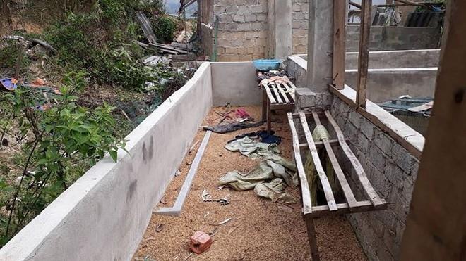 Vụ nữ sinh bị sát hại: Có thêm người liên quan nhưng không phải 4-5 người say rượu hãm hiếp nạn nhân - Ảnh 1.