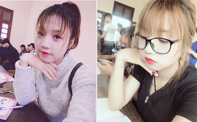 Fan ĐNÁ chao đảo vì nữ cầu thủ xinh đẹp của Việt Nam