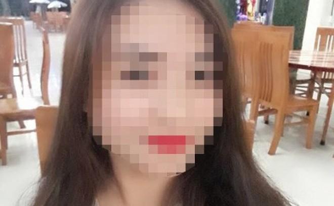 Vụ nữ sinh đi giao gà bị sát hại: Nghi phạm ít tuổi nhất sinh năm 1993