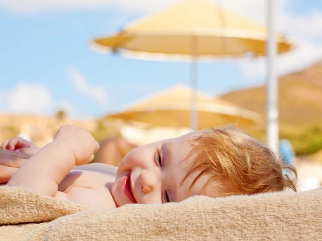10 cách tốt nhất làm tăng tiết nồng độ chất sung sướng một cách tự nhiên - Ảnh 6.