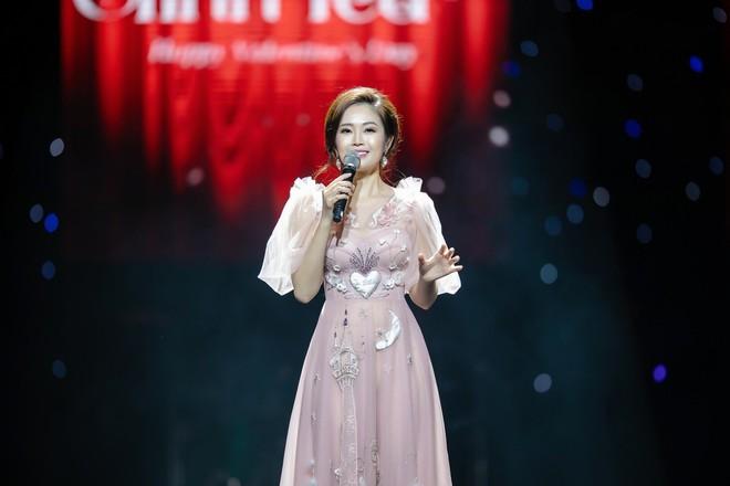 MC Thùy Linh xinh đẹp nhưng 32 tuổi vẫn than ế - Ảnh 5.