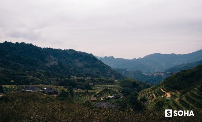 Chiến tranh năm 1979: Chuyện người dân quân tay không đánh 7 lính Trung Quốc bỏ chạy - Ảnh 4.