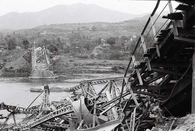 Ngày 17/2/1979 của lính Tây Nam: Từ sào huyệt Khmer Đỏ trông về biên giới phía Bắc - Ảnh 4.