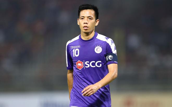 """Ghi bàn dẫn trước, Quang Hải và đồng đội vẫn đau đớn gục ngã trước """"đại gia"""" Trung Quốc"""