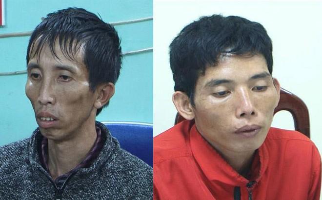 """Kẻ chủ mưu sát hại nữ sinh đi giao gà chiều 30 Tết, được nhận xét là nghiện nhưng """"ngoan"""""""