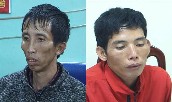 Kẻ chủ mưu sát hại nữ sinh đi giao gà chiều 30 Tết, được nhận xét là nghiện nhưng ngoan - Ảnh 1.