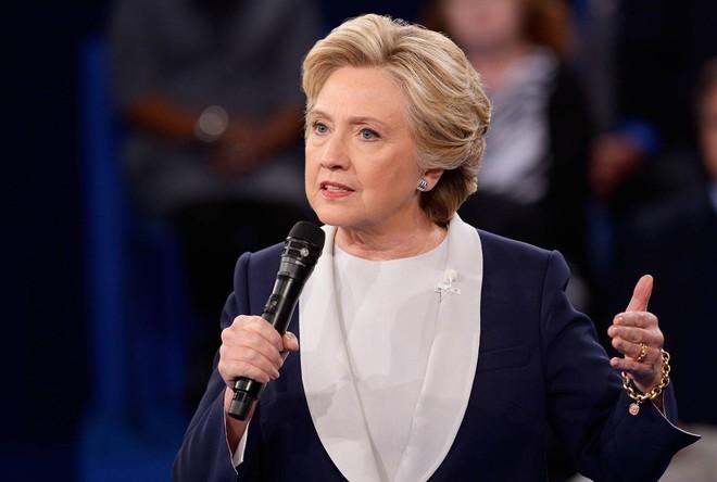 Hậu chia tay TT Trump, cựu ĐS Mỹ tại LHQ hét giá những 200.000 USD cho 1 bài diễn thuyết - Ảnh 3.