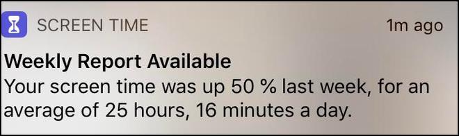 Lỗi iPhone kỳ lạ này đang xảy ra bất chấp cả quy luật vật lý, cười không nhặt được mồm - Ảnh 1.