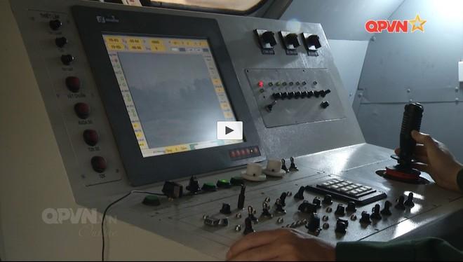 Tên lửa mini Pantsir-S1 Made in Vietnam: Tự hào bước tiến lớn của CNQP nước nhà - Ảnh 3.