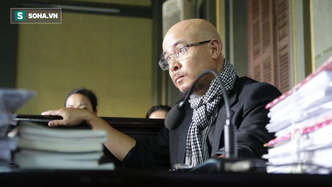 Khoản tài sản ngầm khổng lồ chưa phân định trong cuộc ly hôn của ông chủ cà phê Trung Nguyên - Ảnh 1.