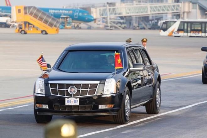 Thủ tướng kiểm tra công tác chuẩn bị Hội nghị Thượng đỉnh Mỹ - Triều tại Hà Nội - Ảnh 2.