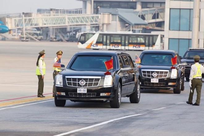Thủ tướng kiểm tra công tác chuẩn bị Hội nghị Thượng đỉnh Mỹ - Triều tại Hà Nội - Ảnh 3.