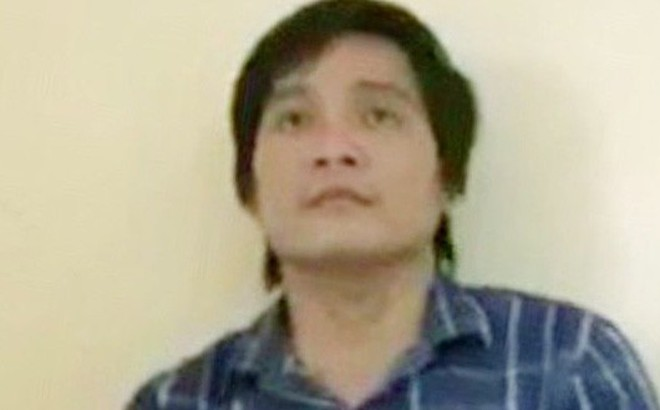 Tên trộm liên tỉnh cầm đầu băng cướp có súng ở Bạc Liêu