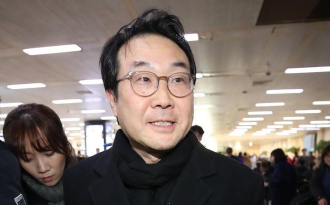 Yonhap: Đặc phái viên hạt nhân hàng đầu của Seoul tới Hà Nội để chuẩn bị cho thượng đỉnh