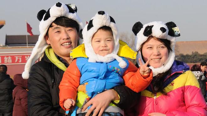 Phụ huynh chi hàng nghìn USD xét nghiệm gen tài năng cho con - Ảnh 1.