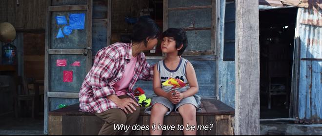 Phim gây thị phi của Cát Phượng - Kiều Minh Tuấn bất ngờ đổi tên: Liệu có được khán giả tha thứ?  - Ảnh 2.