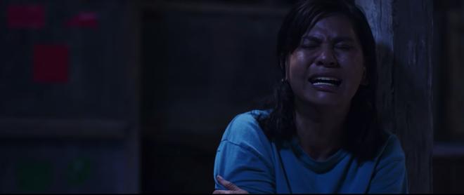 Phim gây thị phi của Cát Phượng - Kiều Minh Tuấn bất ngờ đổi tên: Liệu có được khán giả tha thứ?  - Ảnh 3.