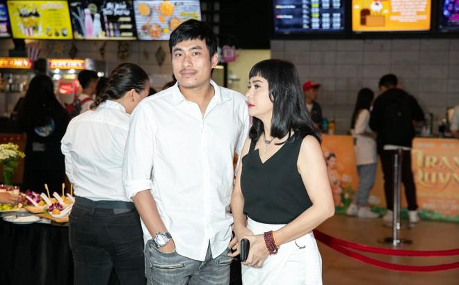 Phim gây thị phi của Cát Phượng - Kiều Minh Tuấn bất ngờ đổi tên: Liệu có được khán giả tha thứ?