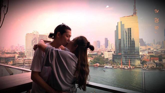 3 năm sau ngày ly hôn, Lý Phương Châu: Trong cuộc sống của tôi, Linh Chi không tồn tại - Ảnh 5.