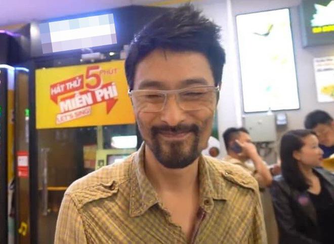 Tiếc cho một nhan sắc: Johnny Trí Nguyễn phong độ một thời giờ cũng không thắng nổi thời gian - Ảnh 5.
