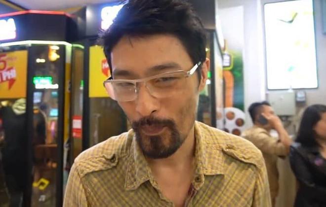 Tiếc cho một nhan sắc: Johnny Trí Nguyễn phong độ một thời giờ cũng không thắng nổi thời gian - Ảnh 6.
